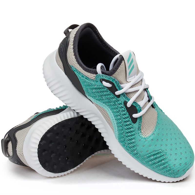Sneakers Adidas BW1114 sports and entertainment for women oudiniao sports and leisure shoes