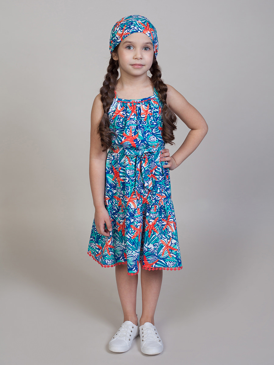 [Available with 10.11] dress knitted girls платье для девочек new 2014 girl party dress princess girls wedding dresse 1 2 6y ccc330 chiffon girls flower party dress with bow