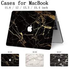 2019 für Notebook Fall Laptop Sleeve Für Heißer MacBook Air Pro Retina 11 12 13 13,3 15,4 Zoll Mit Bildschirm protector Tastatur Cove