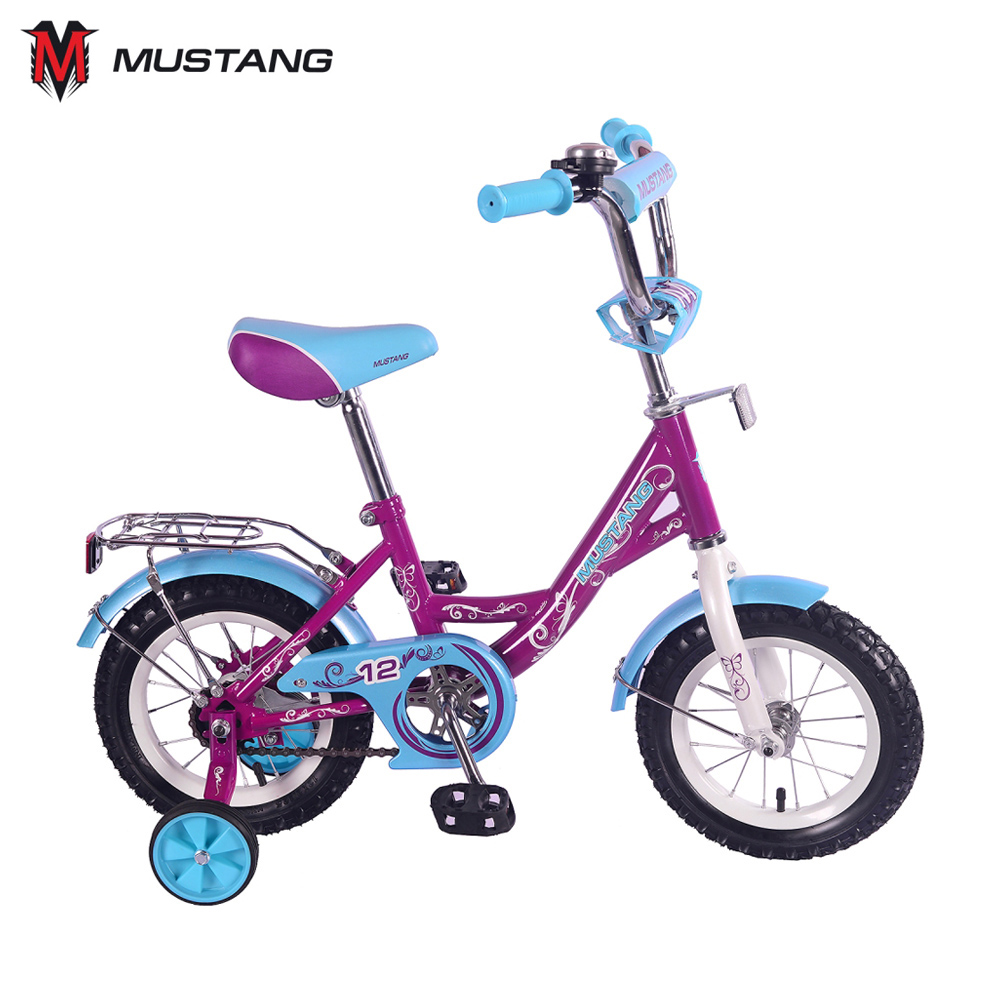 Bicycle Mustang 265169 bicycles teenager bike children for boys girls boy girl ST12042-Y bicycle mustang 239516 bicycles teenager bike children for boys girls boy girl