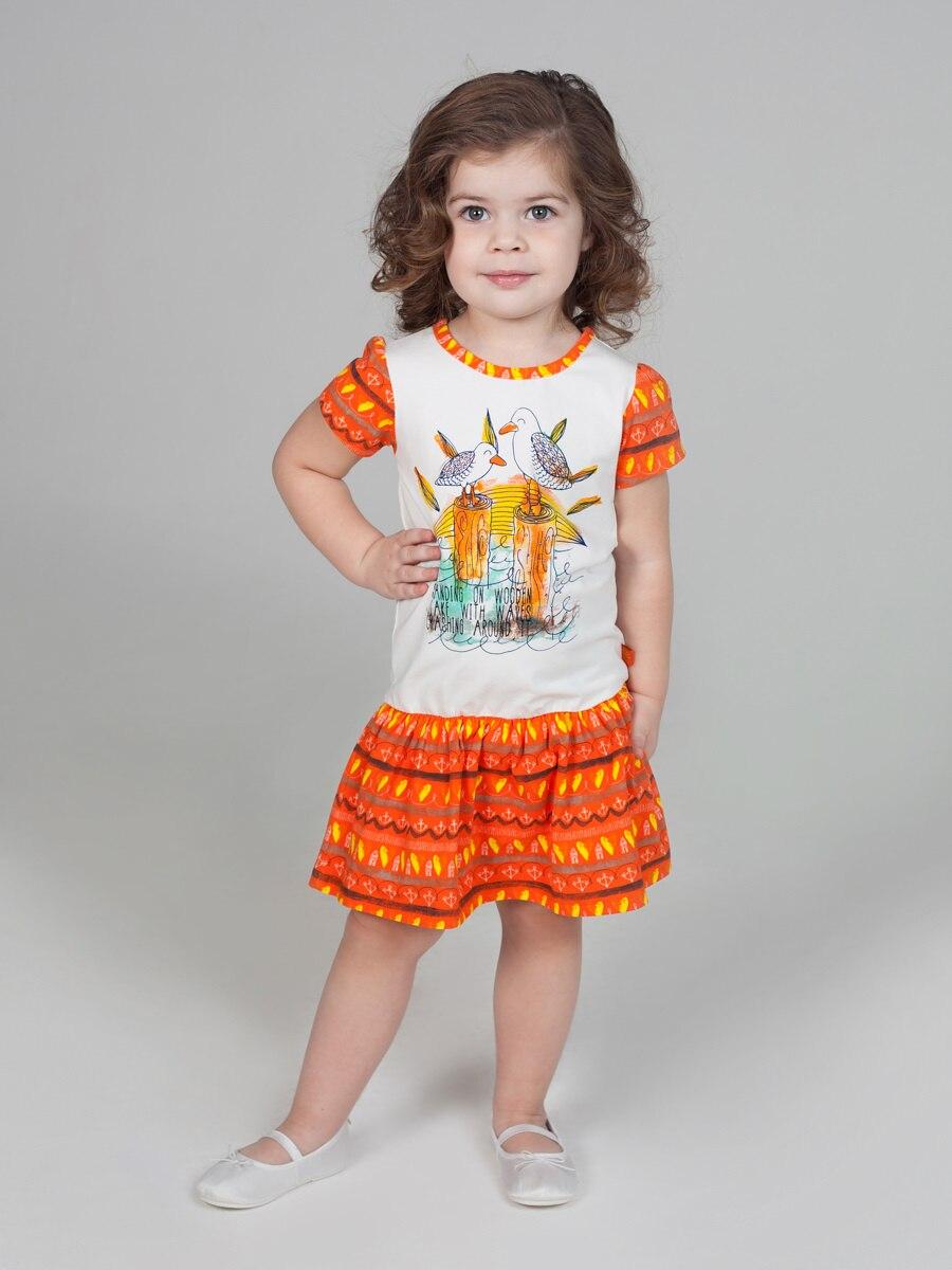 Girl dress knitted super hero children girl tutu dress girls superman photography props cosplay dress girl birthday gift halloween costume dt 1618