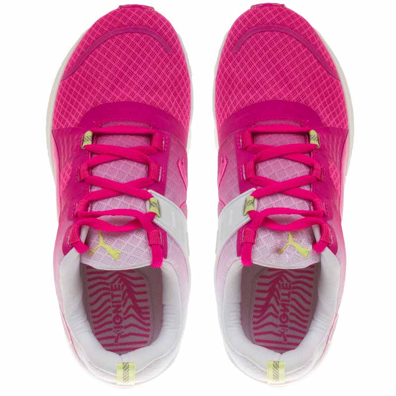 Sneakers PUMA 18898502 sports and entertainment for women socone 2016 new brand running shoes outdoor light sports shoes men women athletic training run sneakers comfortable breathable