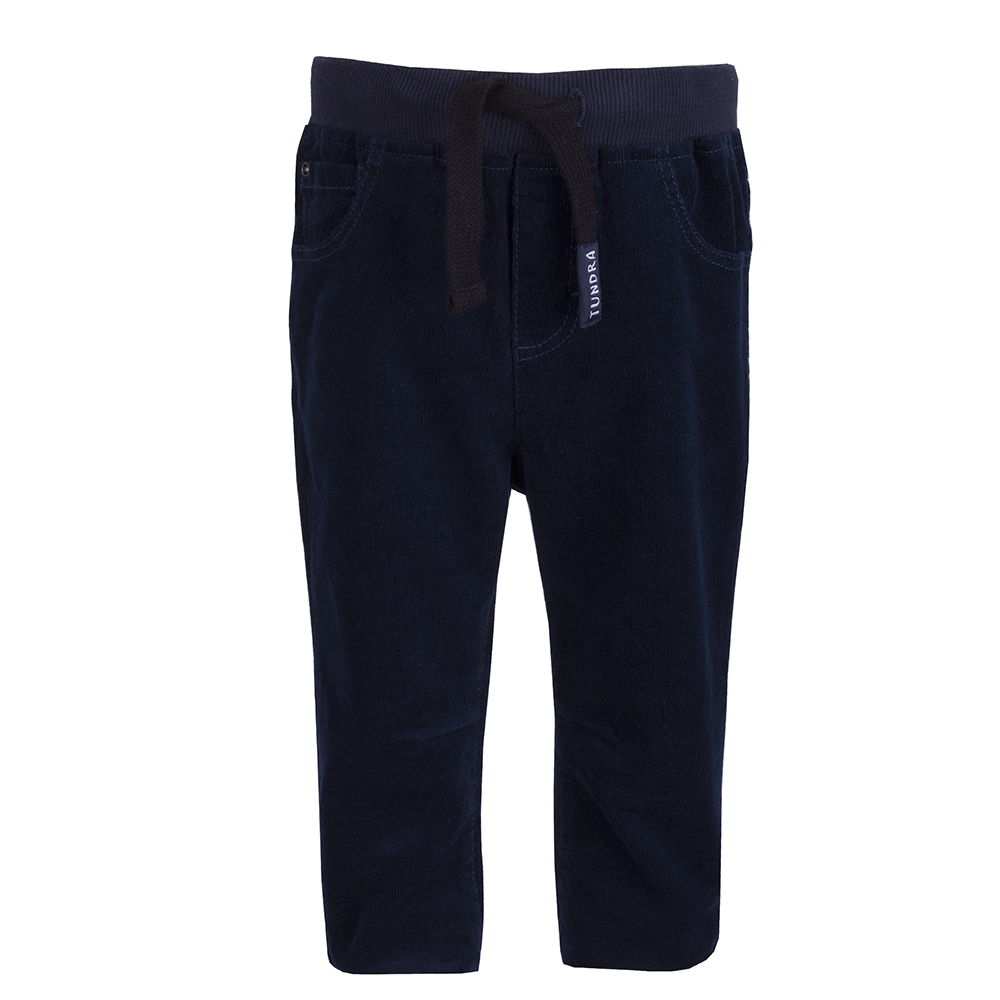 Pants & Capris Gulliver for boys 21834BBC6301 Leggings Hot Children clothes lace insert leggings
