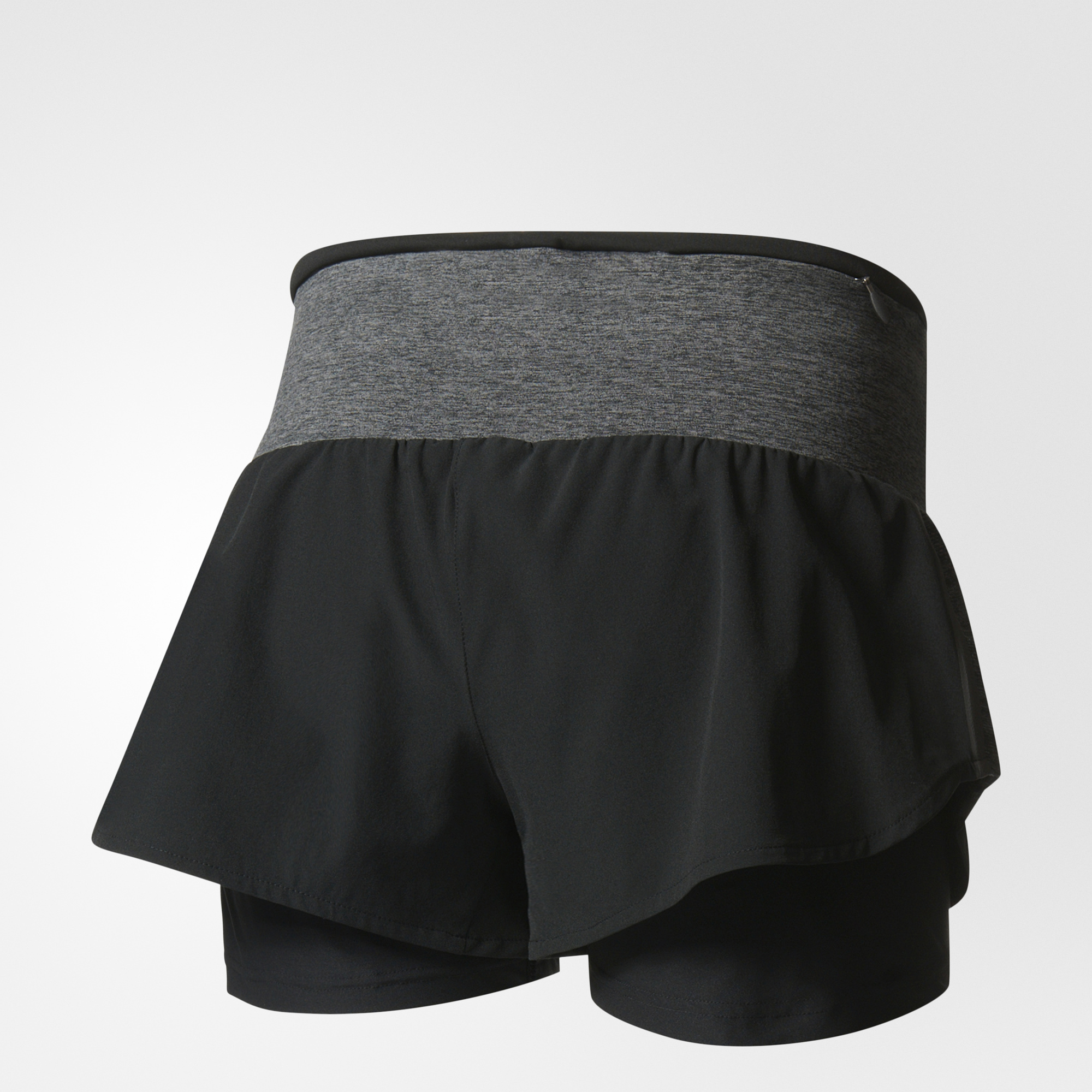 adidas women short AZ2892