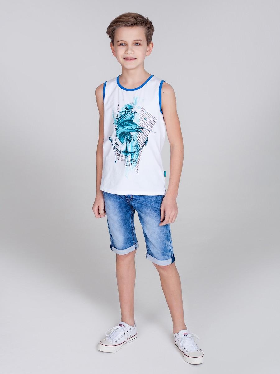 Denim shorts for boys simple ripped white denim shorts for women