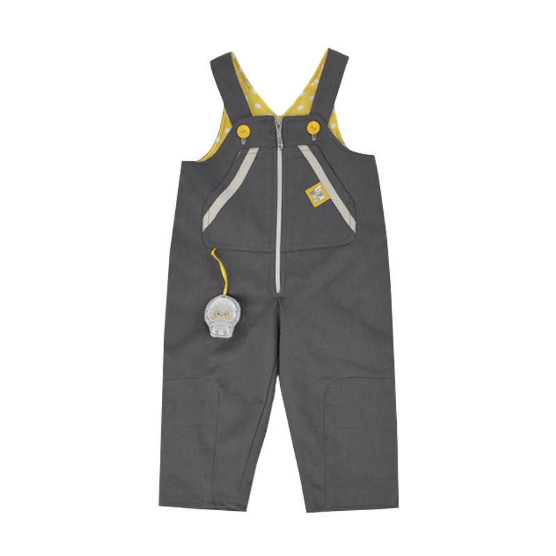Jumpsuit gray kids clothes children clothing kids clothes children clothing jumpsuit strip kids clothes children clothing kids clothes children clothing
