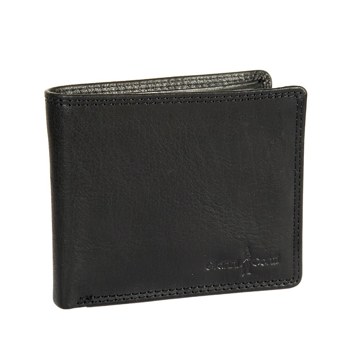 Coin Purse Gianni Conti 1077111 black 2017 hottest women short design gradient color coin purse cute ladies wallet bags pu leather handbags card holder clutch purse