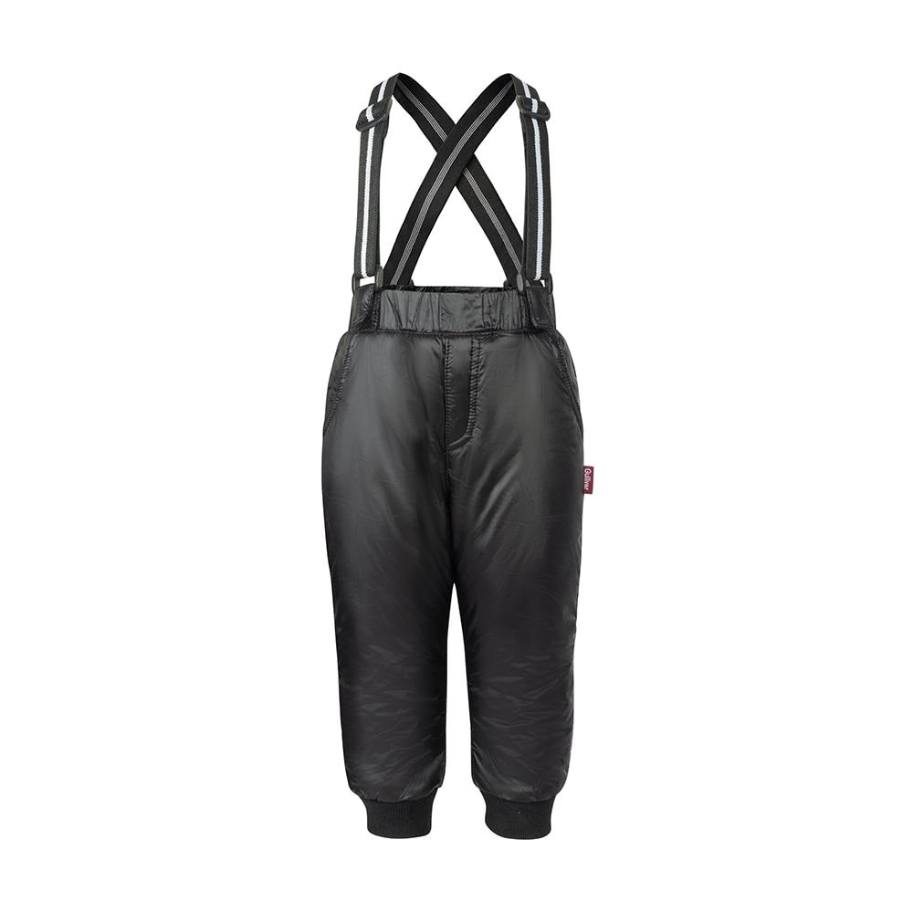 Pants & Capris Gulliver for boys 21833BBC6404 Leggings Hot Children clothes lace insert leggings