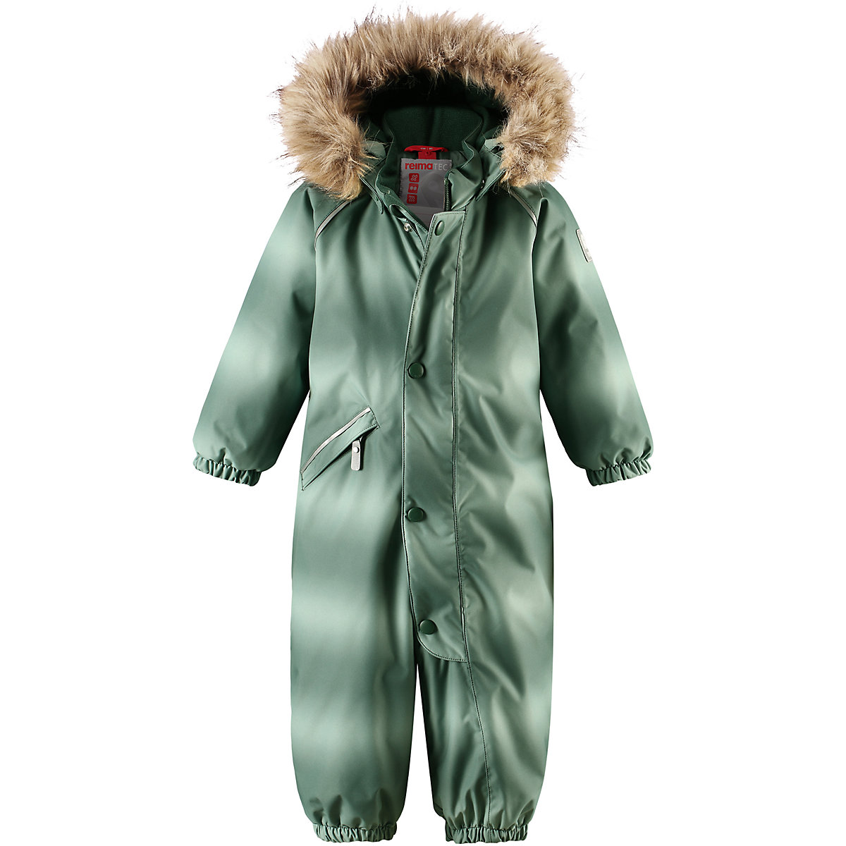 REIMA Overalls  8689329 for boys and girls polyester winter reima overalls 7628255 for boys and girls polyester winter
