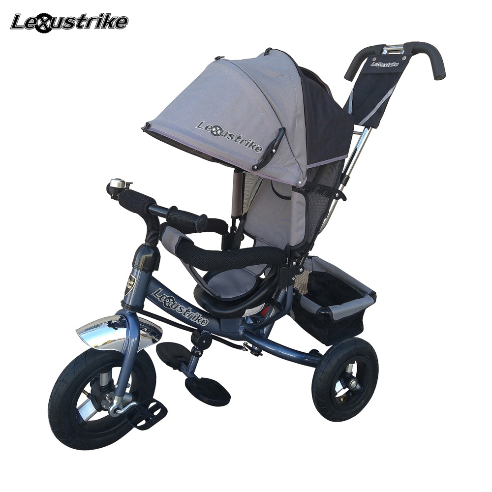 Bicycle Lexus Trike 239011 bicycles kids bike children for boys girls boy girl 950-N108