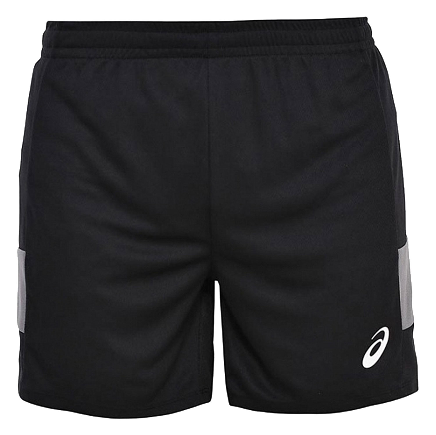 Shorts ASICS 149130-0904 sports and entertainment for women oudiniao sports and leisure shoes