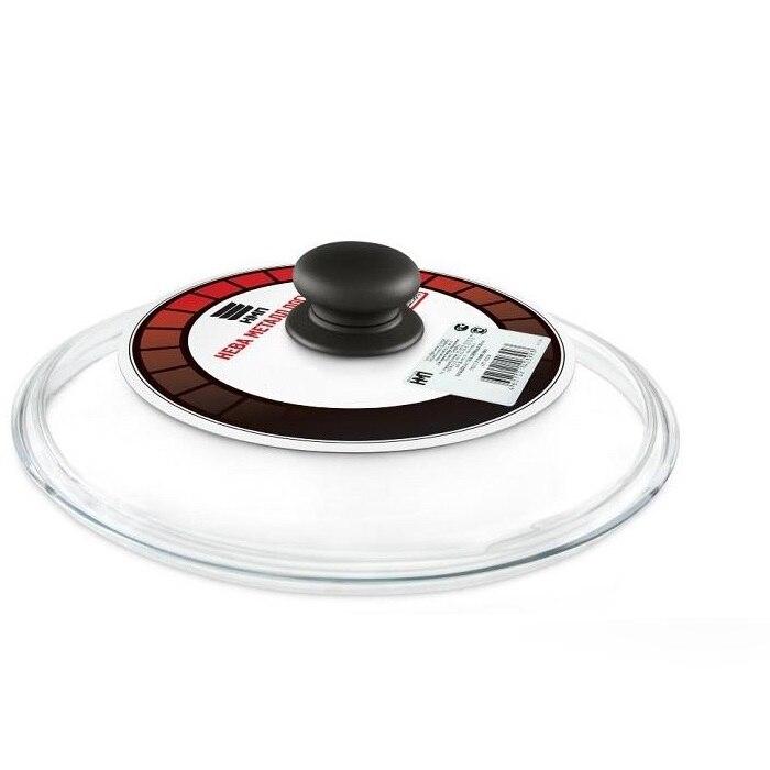Крышка Нева металл посуда, 20 см мозаика gp232sla mc 305 20 х 20 327 x 327 мм 10pcs 1 07