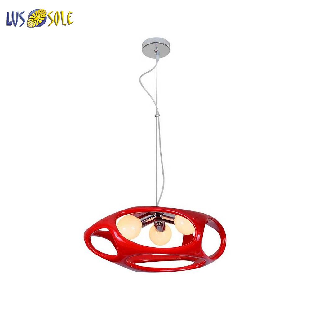Chandeliers Lussole 42172 ceiling chandelier for living room to the bedroom indoor lighting jueja modern crystal chandeliers lighting led pendant lamp for foyer living room dining bedroom