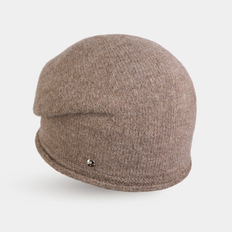 [Available from 11.11]Hat Woolen hat Canoe4706192 [available from 11 11]hat woolen hat canoe6800501