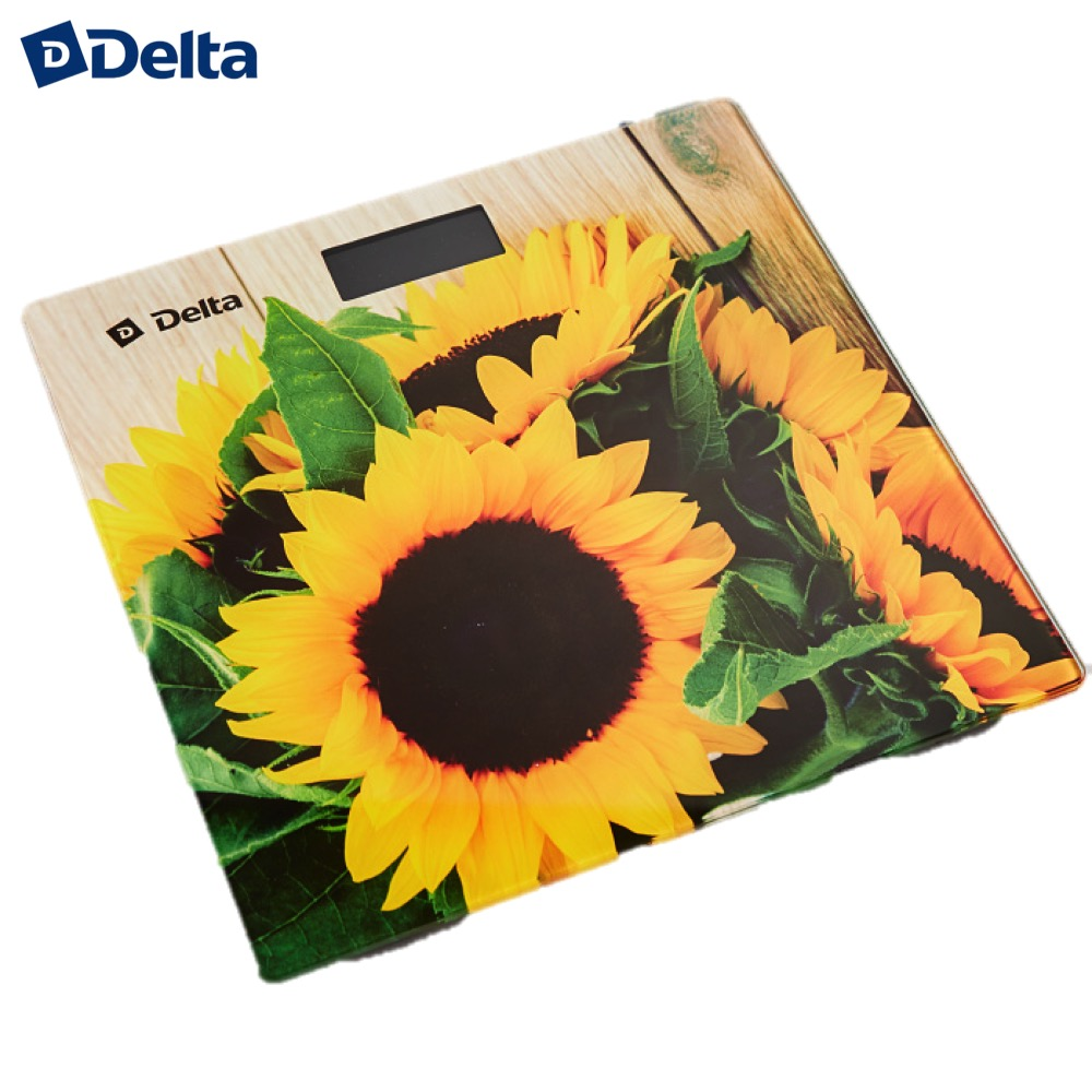 Bathroom Scales Delta D-9240 Household supplier products outdoor electronic weighing weight bathroom scales delta d 9228 household supplier products outdoor electronic weighing weight