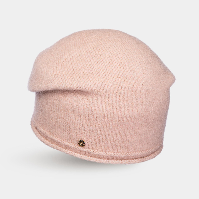Hat for women Canoe 4706187 KARINA 2017 winter beanies bicycle windproof motorcycle face mask hat neck helmet cap thermal fleece balaclava hat for men women