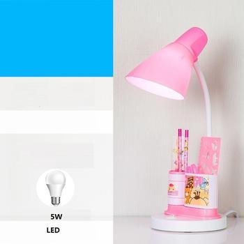 Tavolo Masa Lambasi Licht Lampe Bureau Escritorio Bureaulamp Kantoor Decoratie Luminaria Led Tafellamp Lampara De Mesa Bureaulamp