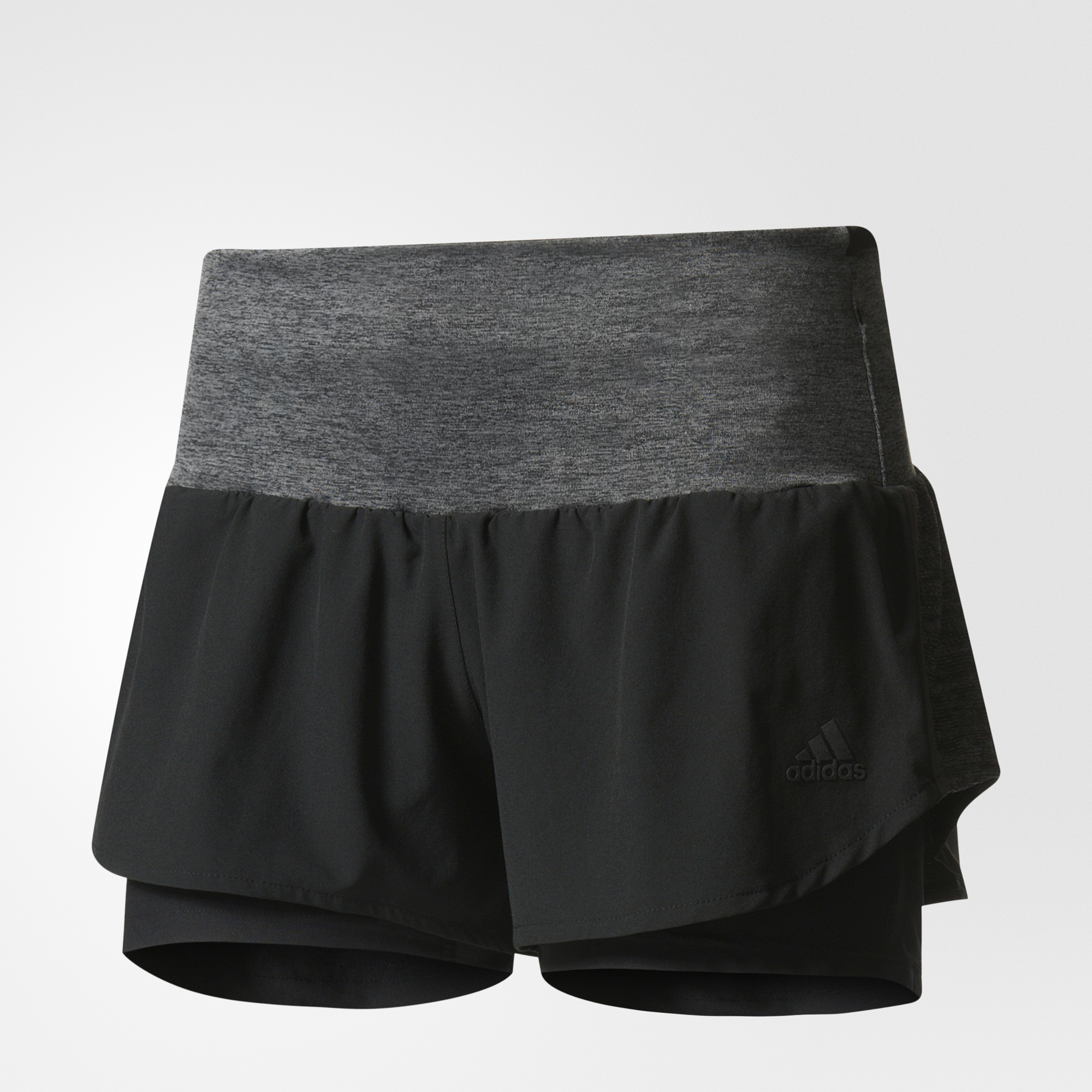Female Shorts  AZ2892 sports and entertainment for women