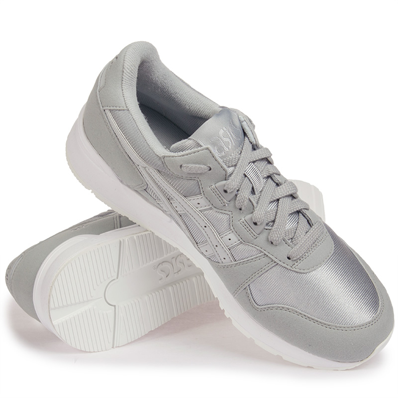asics shoes men HY7F3-9696