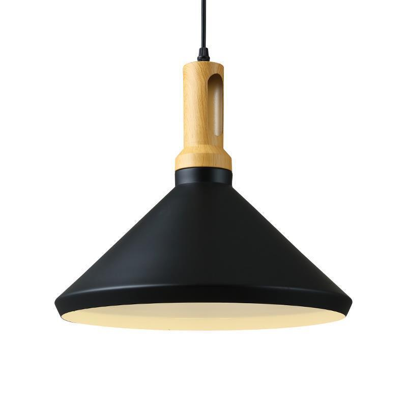 Eetkamer Modern Light Hanglampen Lustre E Pendente Para Sala De Jantar Nordic Lamp Luminaire Suspendu Luminaria Loft HanglampEetkamer Modern Light Hanglampen Lustre E Pendente Para Sala De Jantar Nordic Lamp Luminaire Suspendu Luminaria Loft Hanglamp