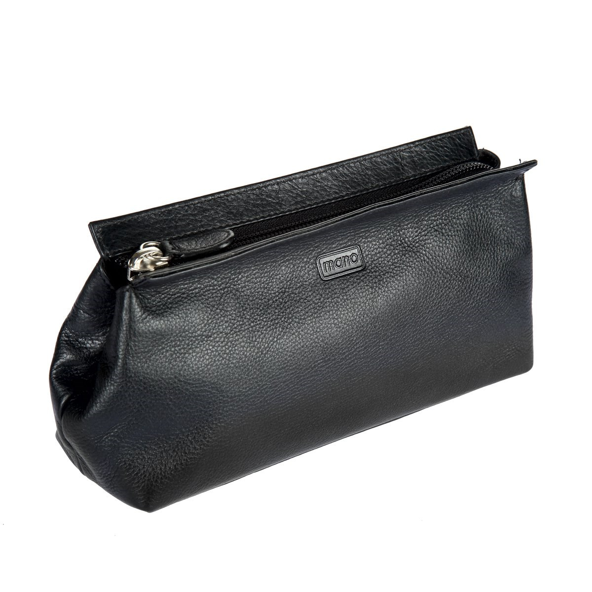 Make Up Bag Mano 13422 SETRU black sitemap 261 xml
