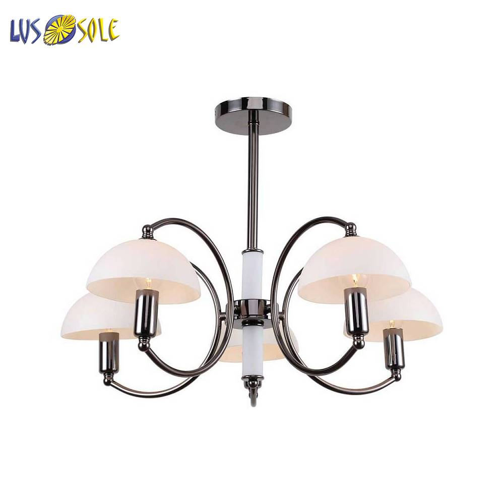 Chandeliers Lussole 135703 ceiling chandelier for living room to the bedroom indoor lighting chandeliers lussole 135097 ceiling chandelier for living room to the bedroom indoor lighting