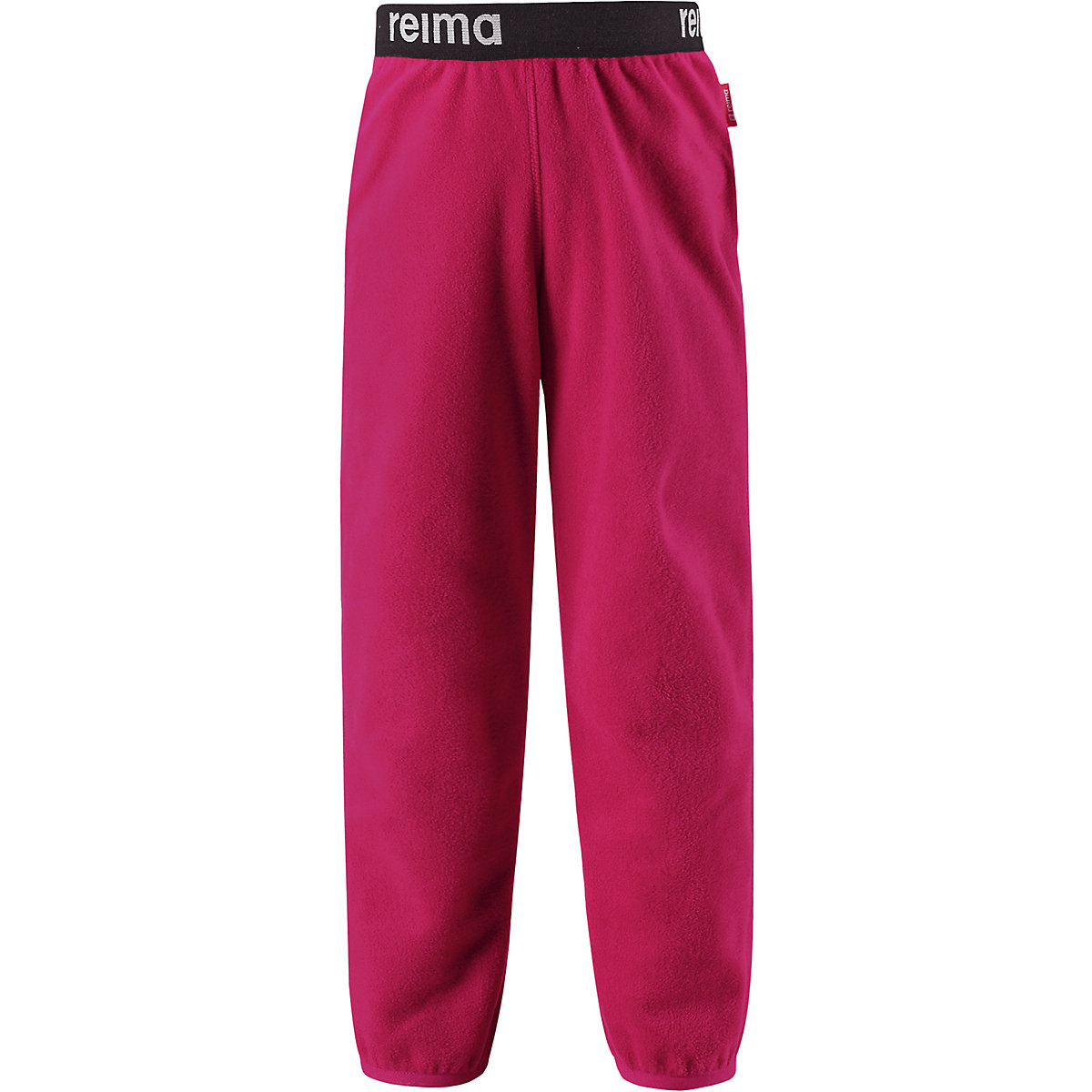 Pants & Capris Reima 8637142 for girls polyester autumn winter arsuxeo 60017k outdoor cycling polyester lycra bike pants for men black dark green size l