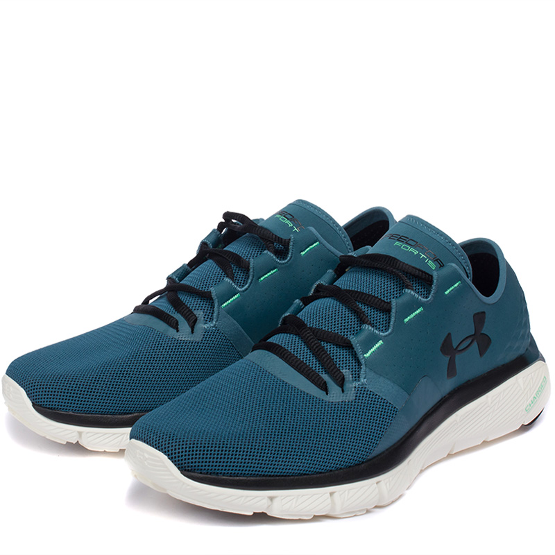 available from 10.11 Under Armour running shoes men 1285677-298 xiaomi smart shoes mijia running shoes