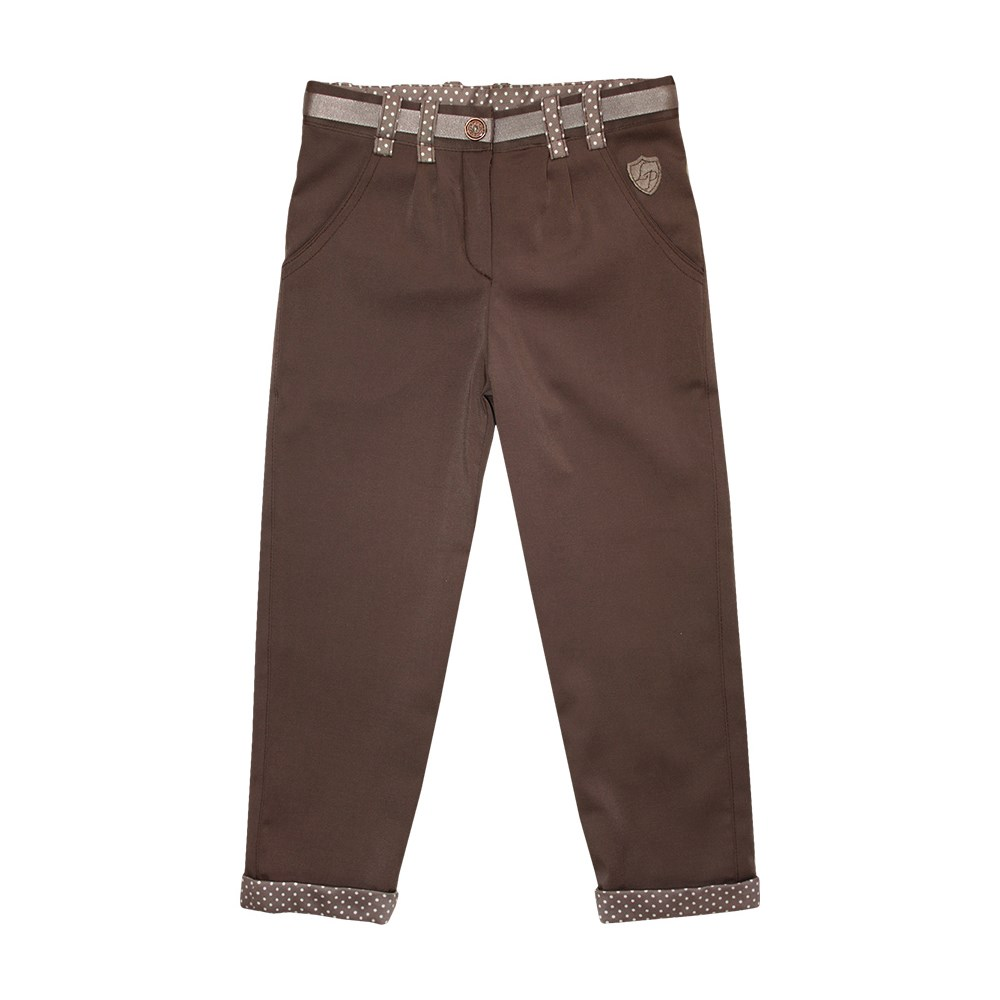 Little People 32212 Pants Lady M number (116)