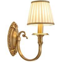 Ванная комната лампа бра Лофт Декор Aplik Ламба спальня аппликация Murale светильник Lampara де сравнению интерьер Wandlamp настенный