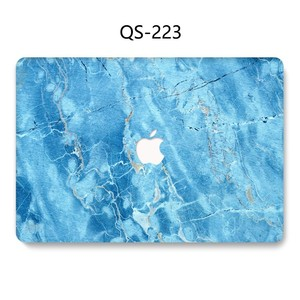 Image 3 - New For Notebook Case Laptop Sleeve For Hot MacBook Air Pro Retina 11 12 13 13.3 15.4 Inch With Screen Protector Keyboard Cove