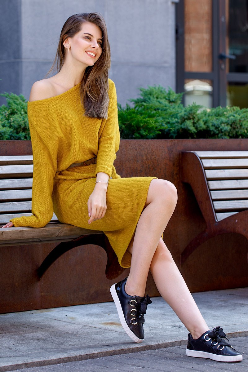 Фото - Dress 0122100-83 dress 0125441 83