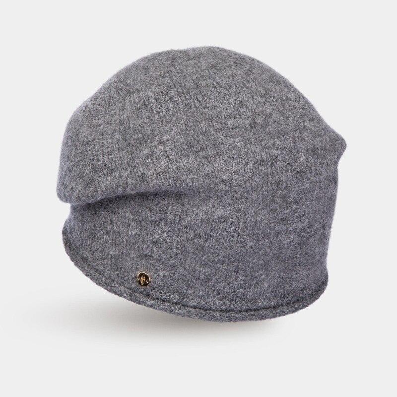 [Available from 11.11]Hat Woolen hat Canoe4706171 baseball caps men snapback cap women summer sun hat unisex casual trucker hats casual bone breathable mesh gorras hip hop hat