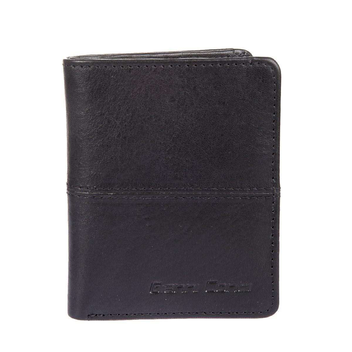 Coin Purse Gianni Conti 1137387E black 2017 hottest women short design gradient color coin purse cute ladies wallet bags pu leather handbags card holder clutch purse