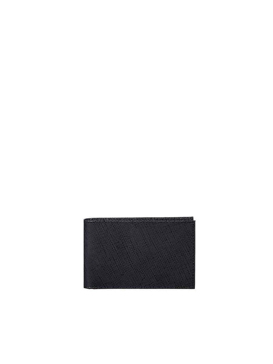 Business Card Holder V.1.SG. Black unistyle fashion butterfly business card holder card women leather wallet credit card holder book id card case floral cardholder