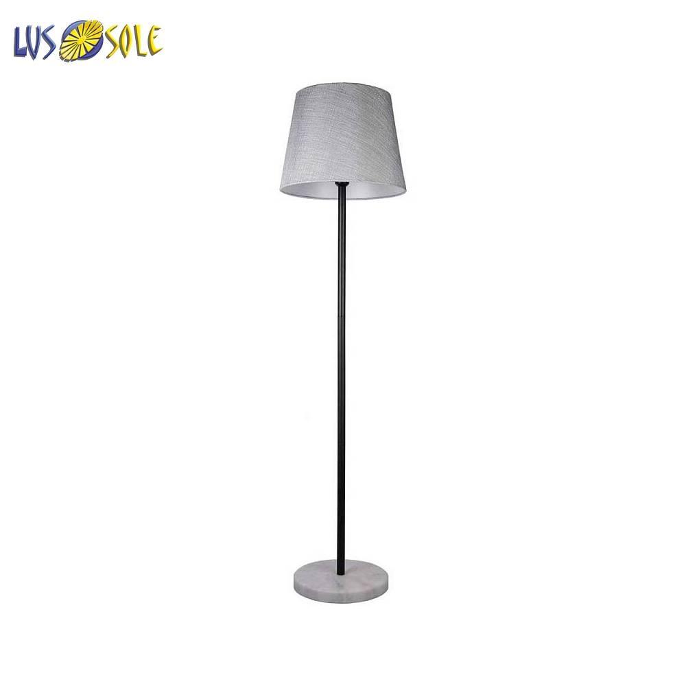 Floor Lamps Lussole 99716 lamp for living room indoor lighting floor lamps lussole 100417 lamp for living room indoor lighting