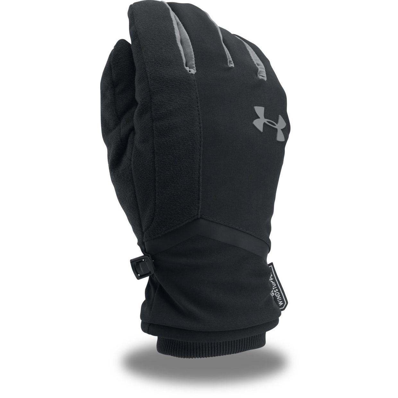 available from 10.11 sports gloves 1300147-001 оборудование для мониторинга ideas 001 15