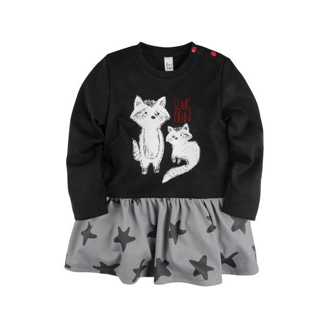 Платье 'Panda baby' Bossa Nova 152B-361