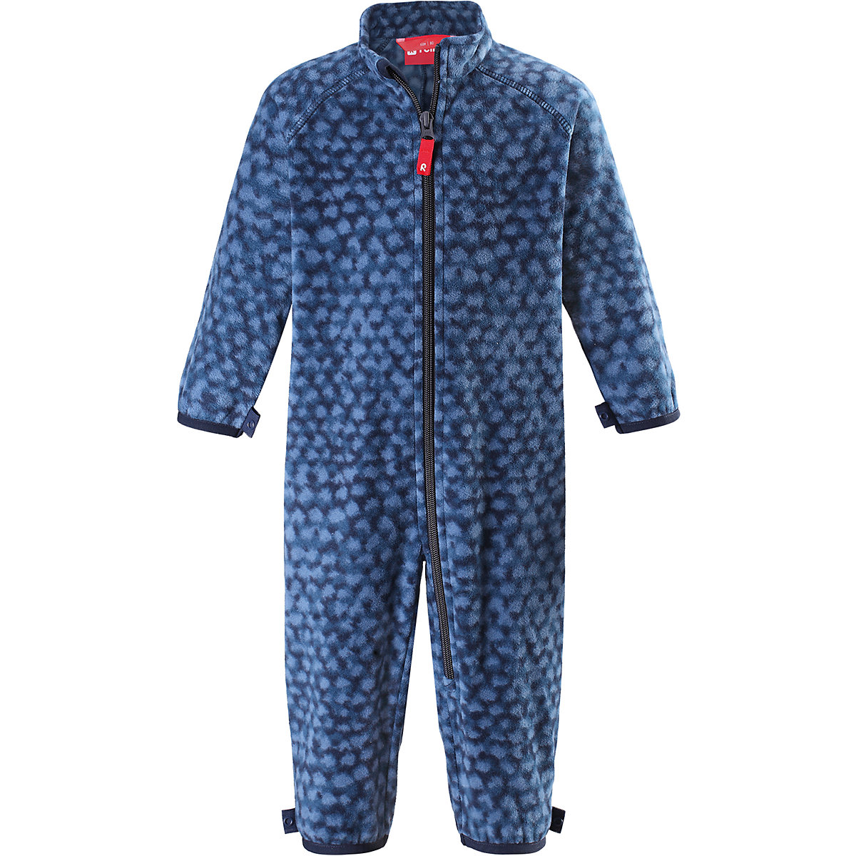 REIMA Overalls  8688858 for boys and girls polyester winter reima overalls 7628255 for boys and girls polyester winter
