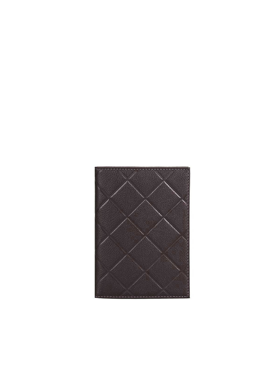 Wallet for driver BV.83.FP. Dark _ chocolate high quality 4 colors cmyk edible ink for canon for epson desktop inkjet printer for cake chocolate coffee