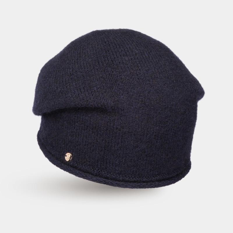 [Available from 11.11]Hat Woolen hat Canoe4706141 unisex men women m embroidery snapback hats hip hop adjustable baseball cap hat