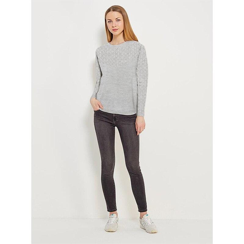 Women's sweaters tom farr T-W4593_54 sweaters for women tom farr t w4536