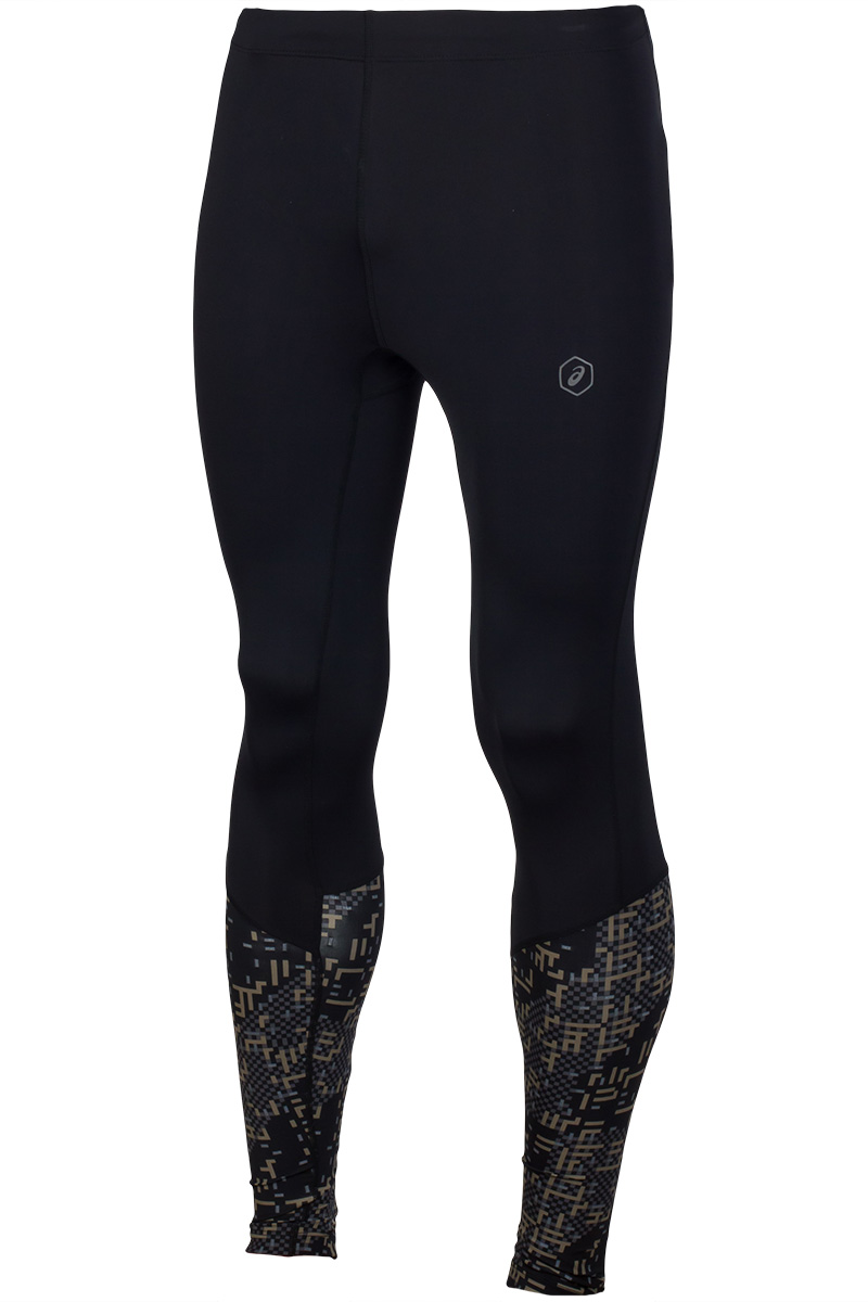 Available from 10.11 ASICS Cycling leggings 141211-1179