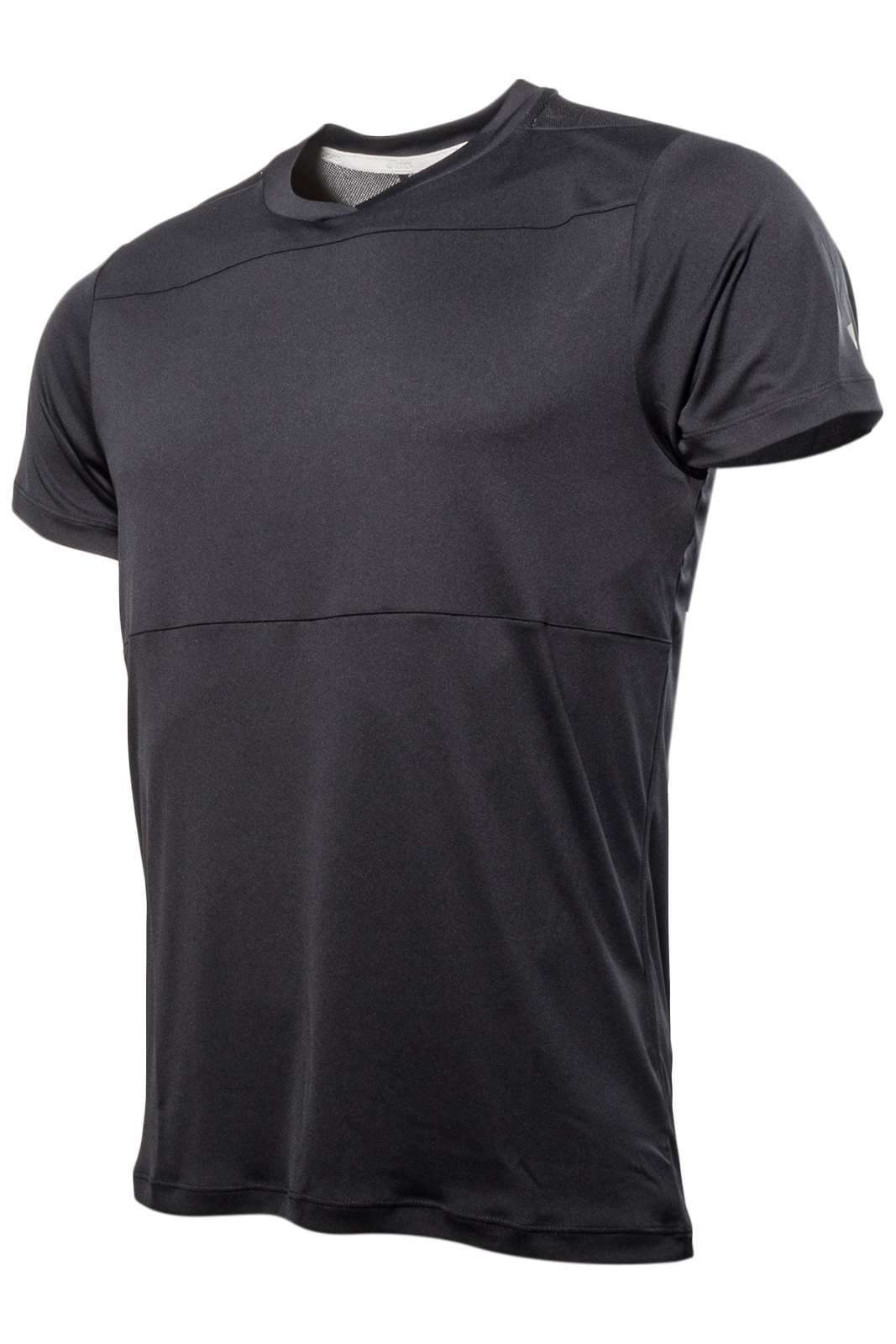 Available from 10.11  t-shirt for men 145339-0904