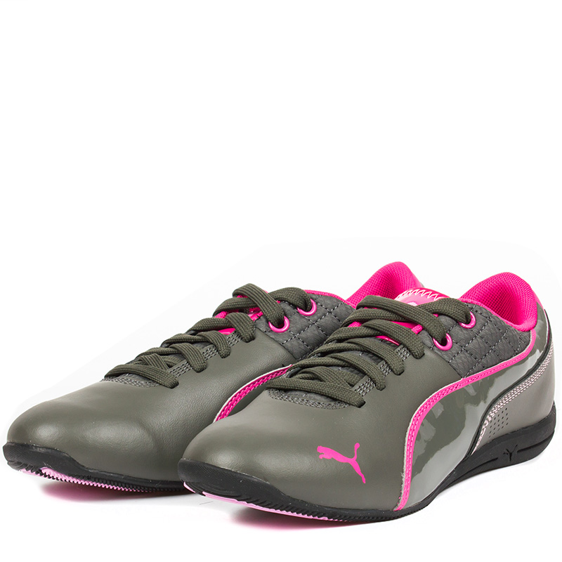 Sneakers PUMA 30510603 sports and entertainment for women socone 2016 new brand running shoes outdoor light sports shoes men women athletic training run sneakers comfortable breathable