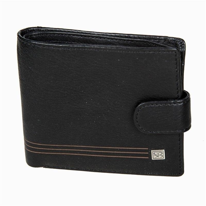 Wallets SergioBelotti 2594 west black key wallets sergiobelotti 3081 west black