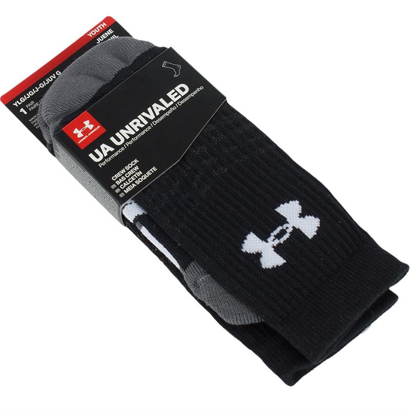 available from 10.11 sports sock 1312519-001 оборудование для мониторинга ideas 001 15