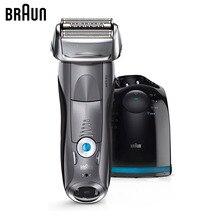 Электробритва Braun Series 7 7865cc