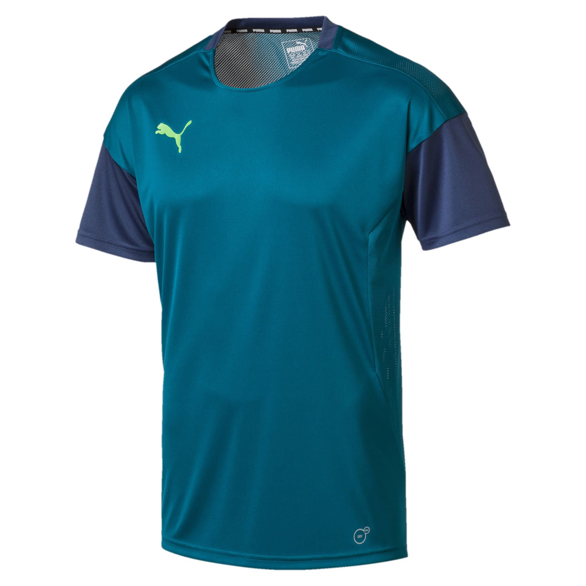 Available from 10.11 Adidas Men Running t-shirt 65556103 available from 10 11 asics running t shirt 141240 1107
