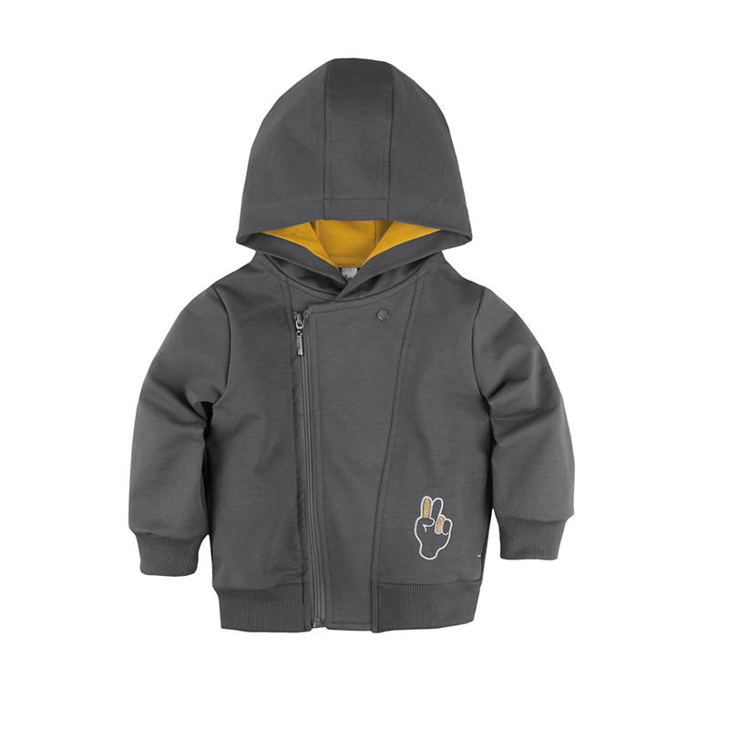sweaters for boys Bossa Nova 186B-467 kid clothes children clothing overalls for boys bossa nova 506b 351 kid clothes children clothing
